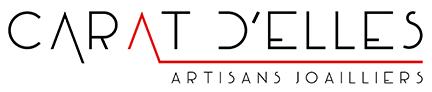 logo-bijouterie-carat-delles-chaudfontaine