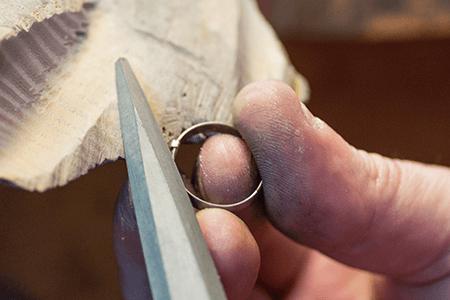 nos-services-creation-de-bijoux-bijouterie-horlogerie-carat-delles-chaudfontaine