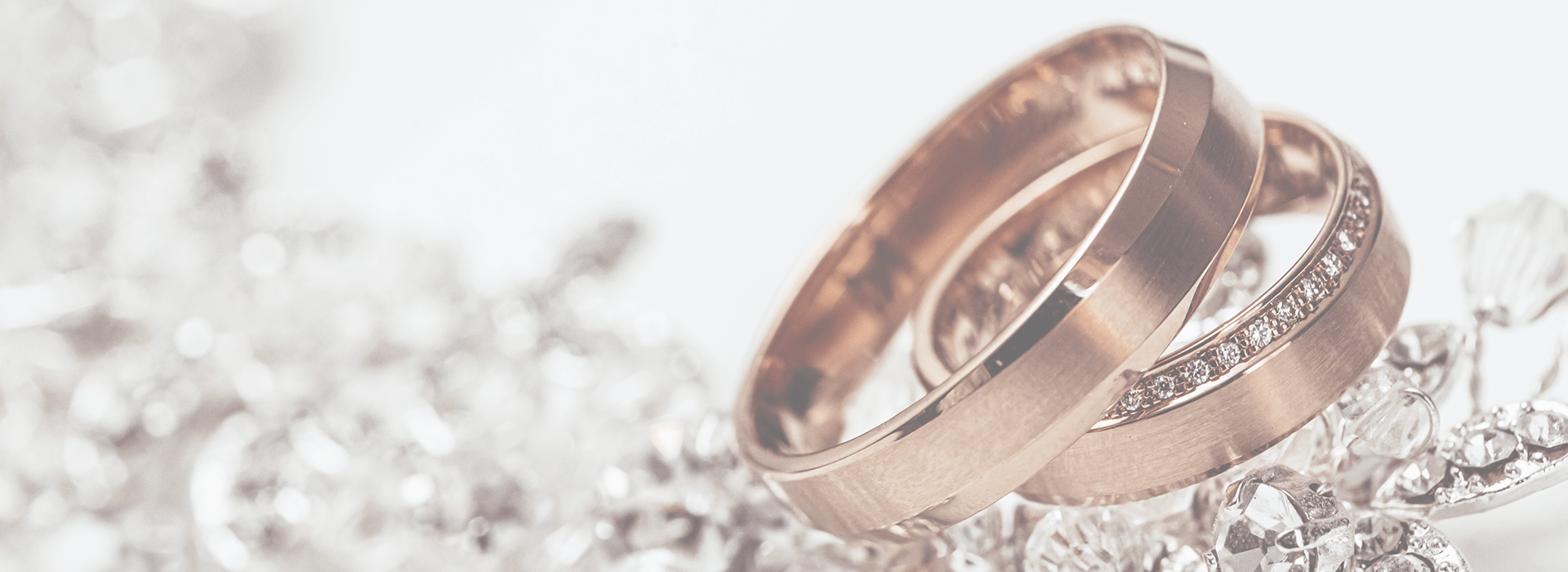 slider2-ancien-bijoux-transfromation-bijou-bijouterie-horlogerie-carat-delles-chaudfontaine