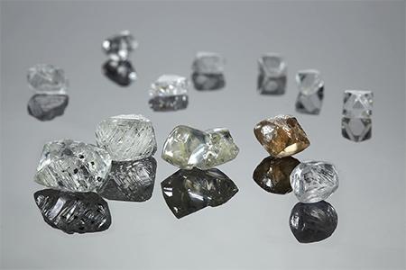 diamonds-en-vrac-caratdelles-chaudfontaine