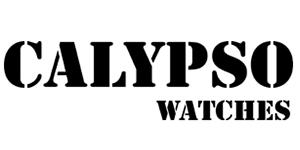 logo-Calypso-bijouterie-horlogerie-carat-delles-chaudfontaine