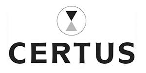 logo-certus-bijouterie-horlogerie-carat-delles-chaudfontaine