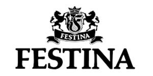 logo-festina-bijouterie-horlogerie-carat-delles-chaudfontaine