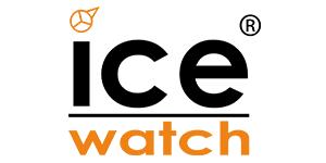 logo-ice-Watch-bijouterie-horlogerie-carat-delles-chaudfontaine