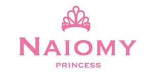 logo-naiomy-princess-bijouterie-horlogerie-carat-delles-chaudfontaine