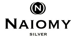 logo-naiomy-silver-bijouterie-horlogerie-carat-delles-chaudfontaine