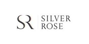 logo-silver-Rose-bijouterie-horlogerie-carat-delles-chaudfontaine